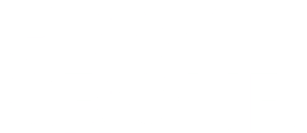 Gray Group logo