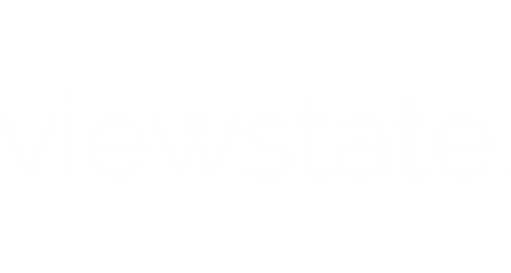 Viewstate logo